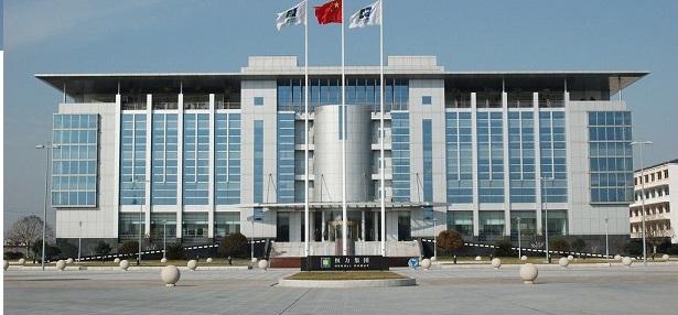 恒力石化(大连长兴岛)产业园的建设,对促进长兴岛临港工业区石化产业