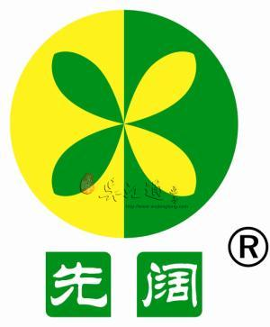 logo 标识 标志 设计 矢量 矢量图 素材 图标 300_363